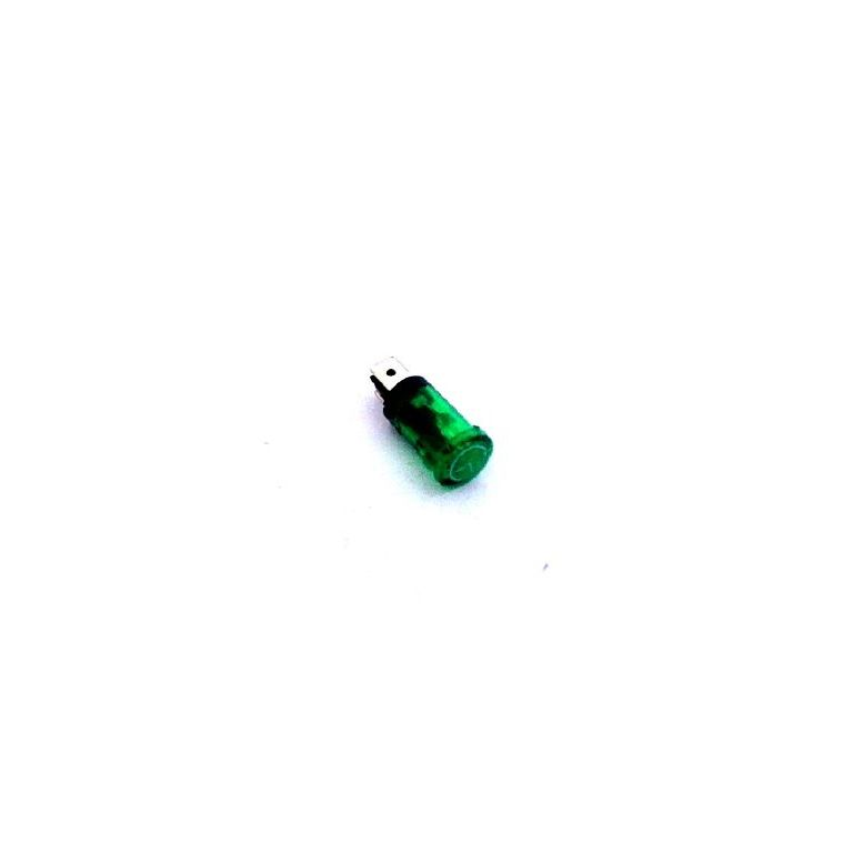 Green Light Power Indicator - Blizzard - Fridge - BC01