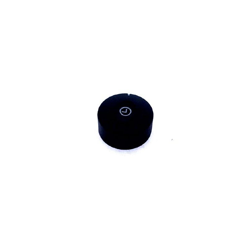 Timer Knob - Blizzard - Fridge - BC01
