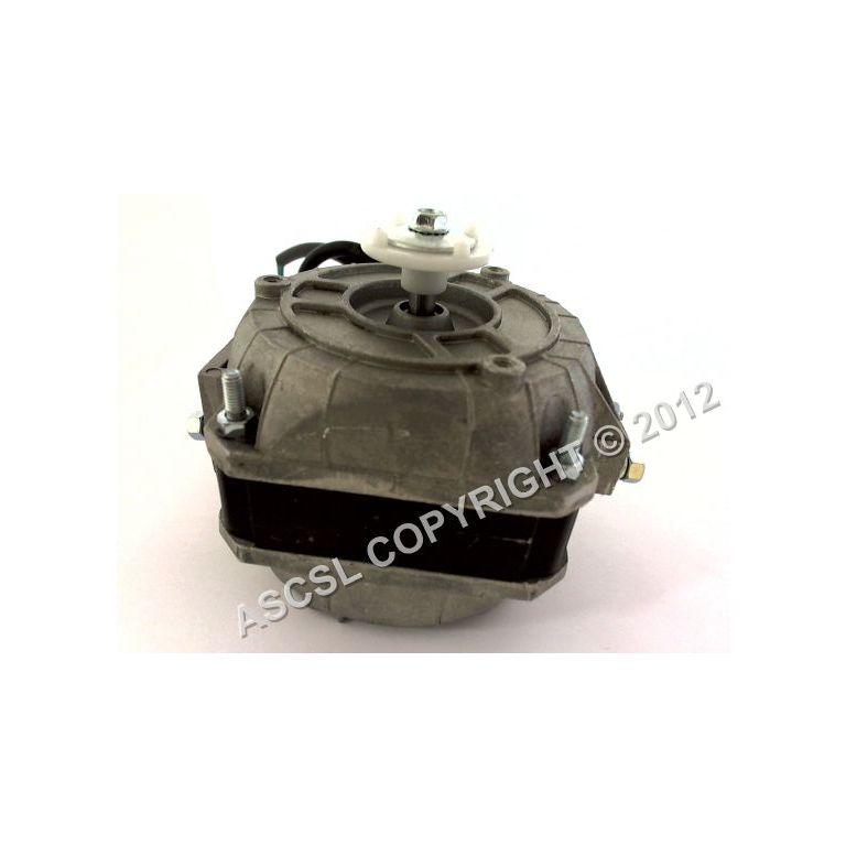 10W Fan Motor (alternative) MC25/225 SSL401 CB170/PTL MXC2025 Gamko Bottle cooler