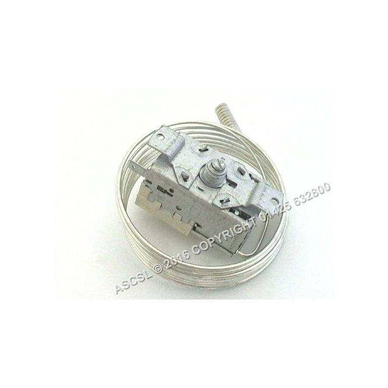 Evaporator Thermostat - Simag ST80 Ice Machine K22 L1020