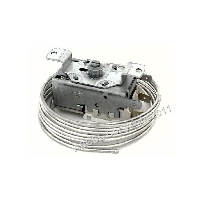 Bin Thermostat - Simag SD210 Scotsman MC10-MC15-MC20-MC45