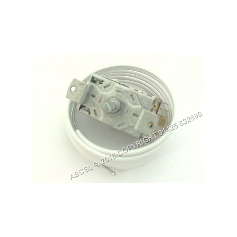 Evaporator Thermostat - Scotsman Ice Maker ICE1 K61-L1508
