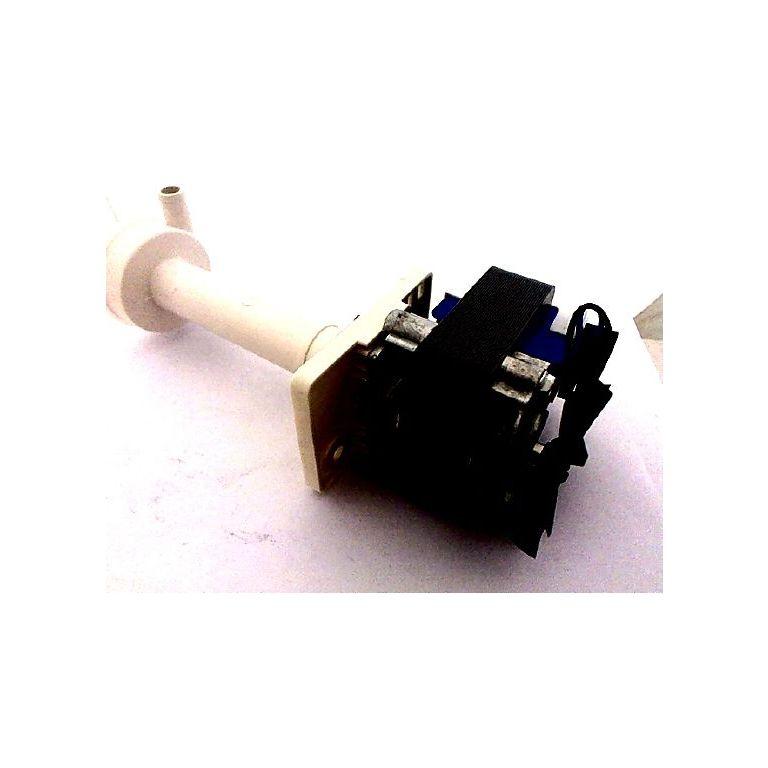 SUPERSEDED Water Pump - Scotsman Ice Machine EC EASYFIT AC56 ACM56 B21 B31
