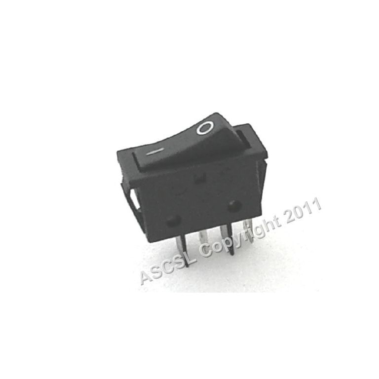 On/Off timer Switch - Simag SD215 Ice Machine **2 ONLY AT THIS PRICE**