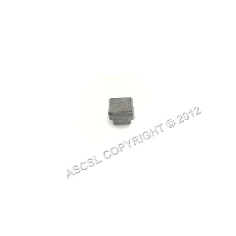 Spray Nozzles Cap - Simag SD40 SD60 Ice Machine Also Fits: Barline Scotsman