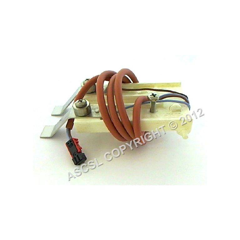 Ice Thickness Sensor / Evap Sensor - Simag SV135A Ice Machine Cable 850mm long