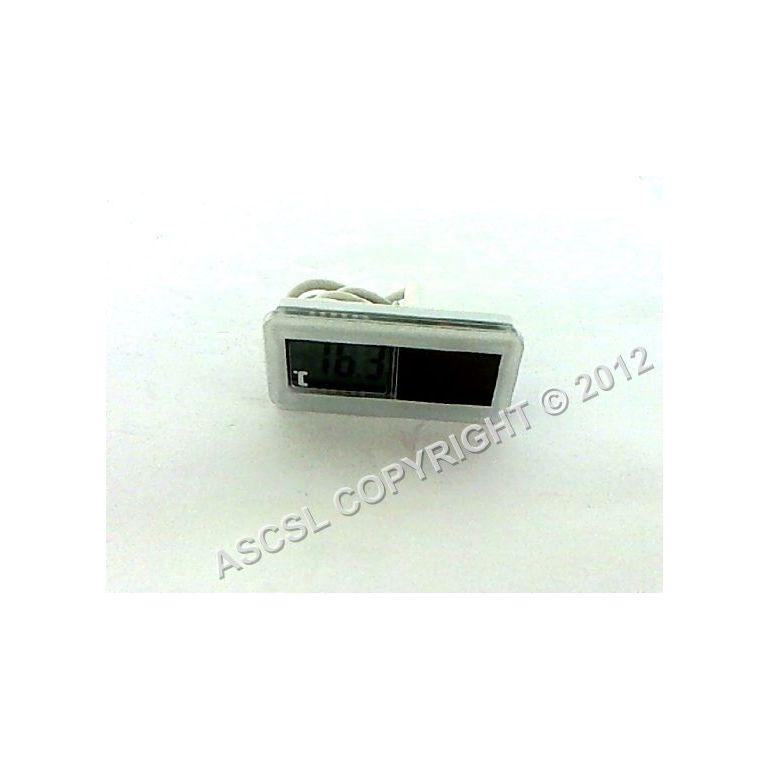 Thermometer - Vestfrost SZ362CSTS Freezer