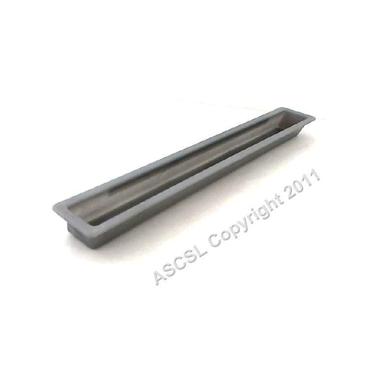 Grey Handle (26cm) - Mondial Elite KICPR40 KICPR40 KNX40  Fridge