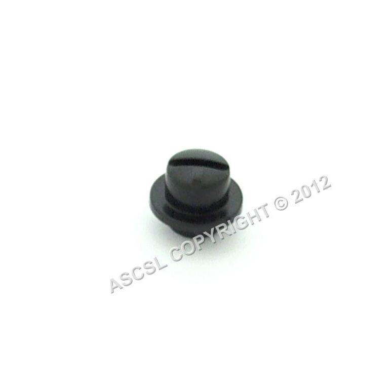 Thermostat Knob - Mondial Elite KICPR60 Fridge