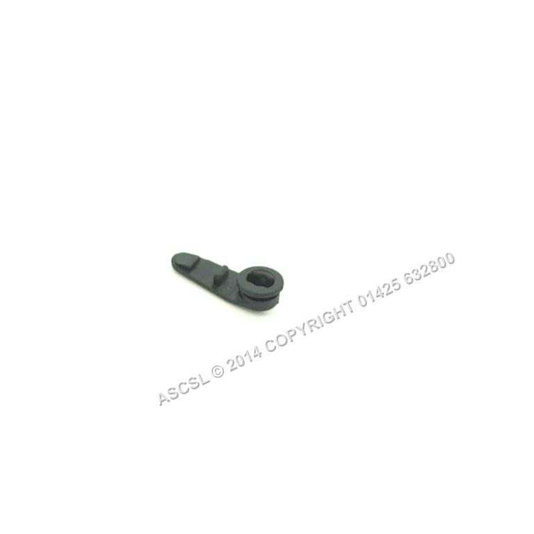 Plastic Locking Clip - Mafirol - MCRONUS M3FVL-C