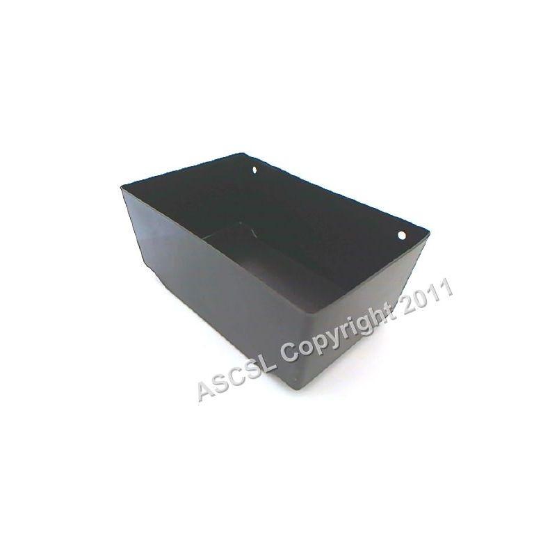 Condensor Drip Tray 210mm x 140mm x 90mm - Mondial Elite Pentland KIC PRX60 Fridge