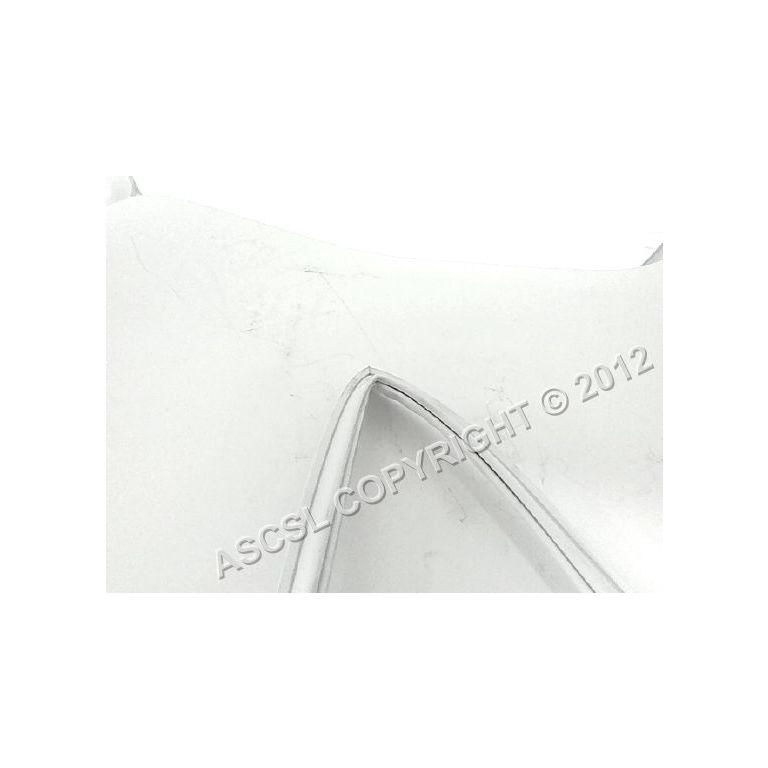 Push In Fridge Door Seal 1705 x 755mm - Suits all Mondial Elite BEV60 glass door cabs