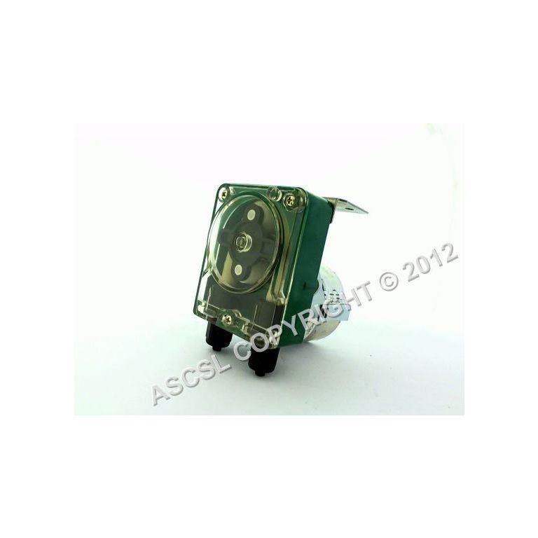 Detergent Dosing Pump - Adler CF50 Dishwasher