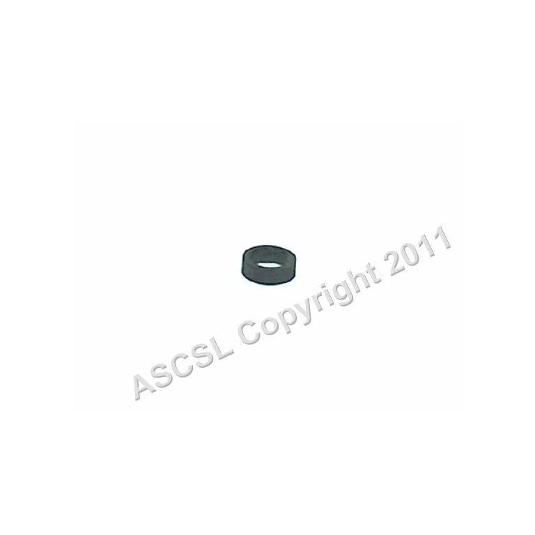 OBSOLETE Washer on Sight Glass M13E - Barlett