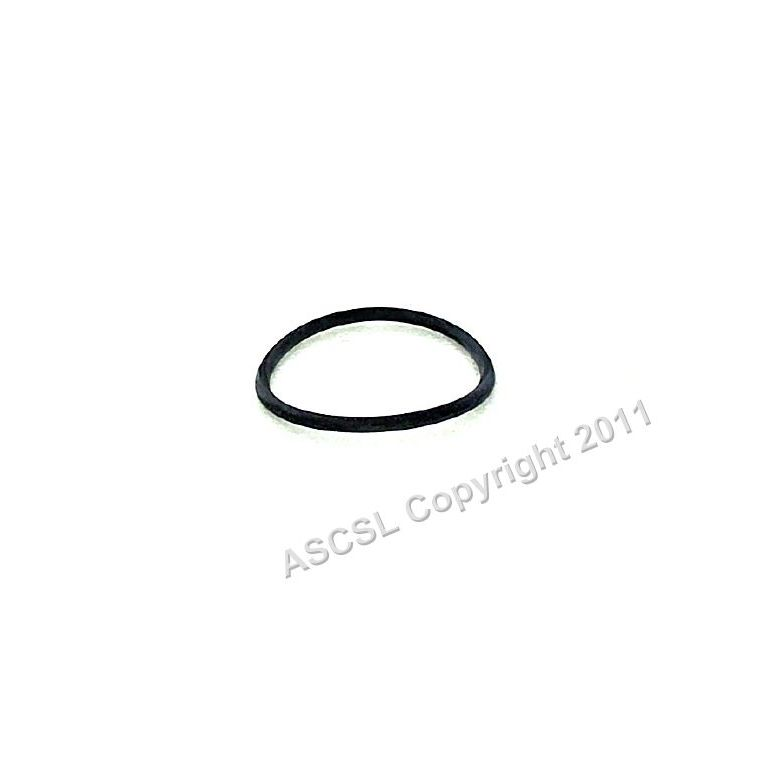 Element O-ring - Bartlett Oven *1 ONLY AT THIS PRICE*