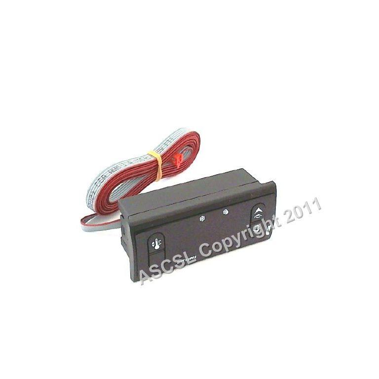 OBSOLETE LAE Controller Display Only - BIT12RU Fridge - OBSOLETE