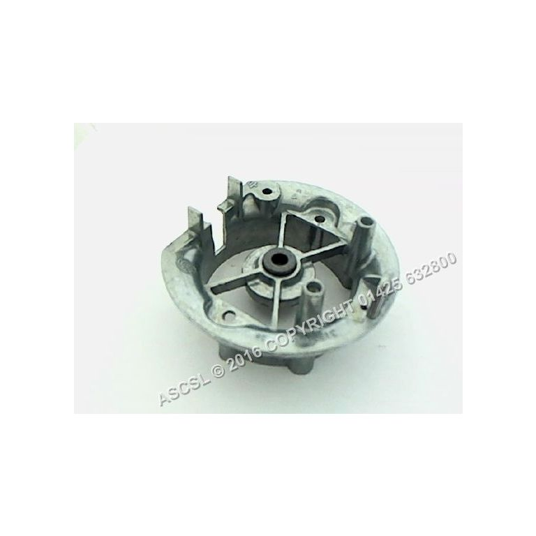 Back Bearing Assy - Kitchen Aid 5KPM5 Mixer