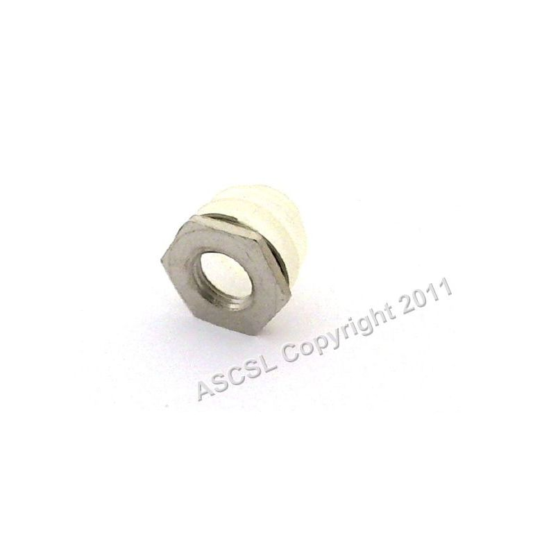 Cover/Seal (for switch) - Kitchenaid 5KPM50 Mixer