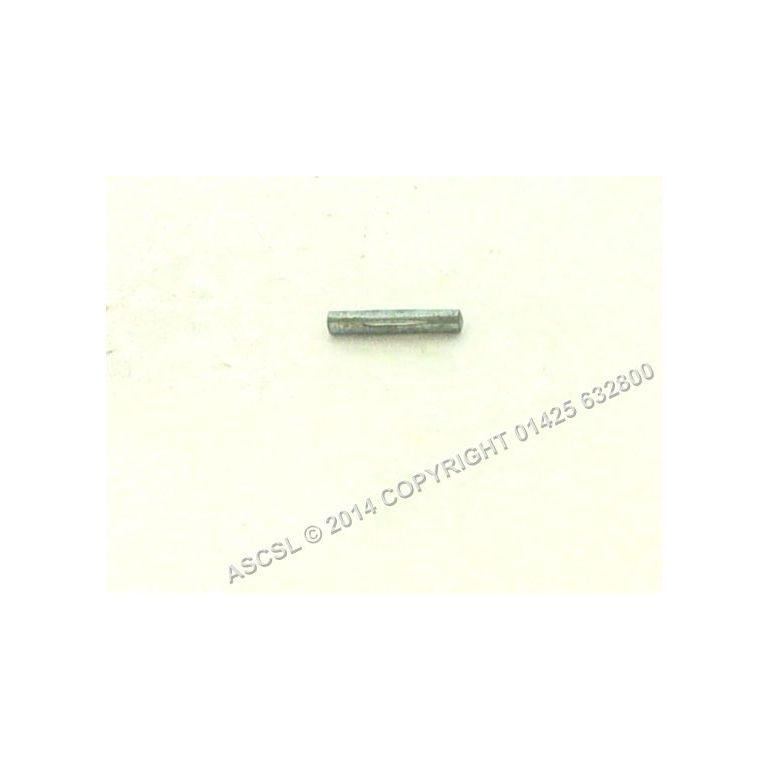 Pin, Tilt Head - KitchenAid 5KPM50 Mixer
