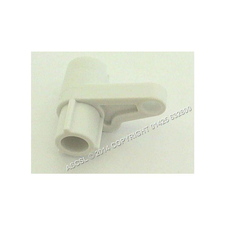Mixer Arm Lift Cam - Kitchen Aid - 5KSM7591XBSMO