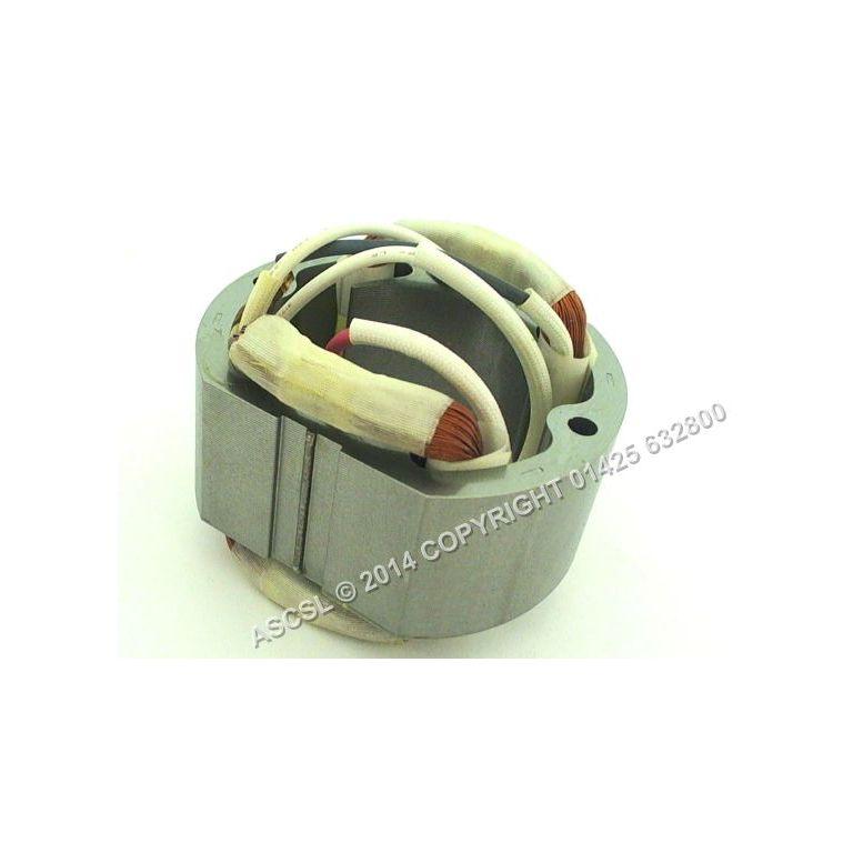 Motor Field Assembly - Kitchen Aid Mixer 5KPM50 5KSM150 5KPM5
