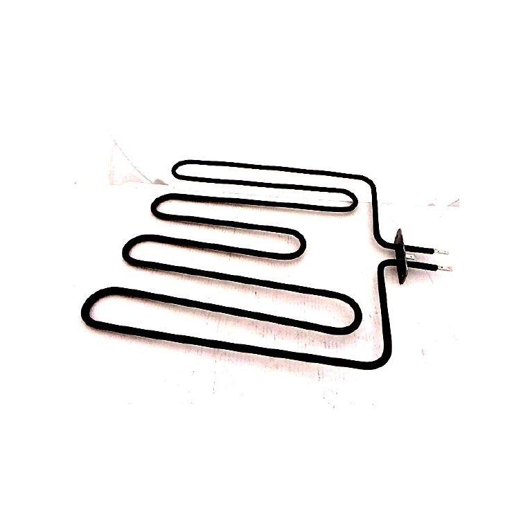 Heating Element - King Edward PB2(FV) Potato Oven Flat Element