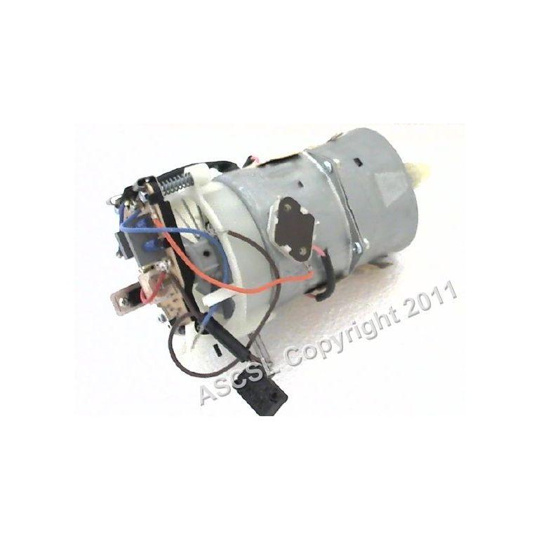 OBSOLETE Motor Complete - Kenwood Mixer