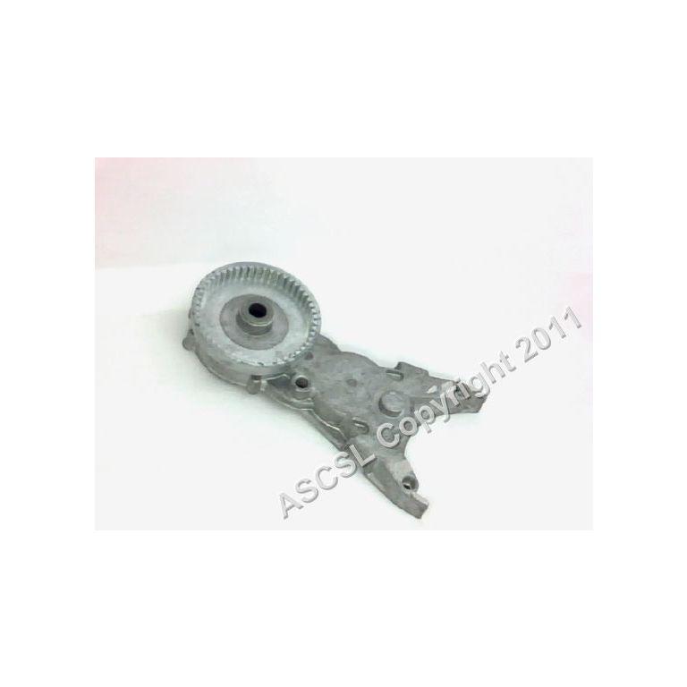 Lower Gear Box - Kenwood A907D PM900 Mixer