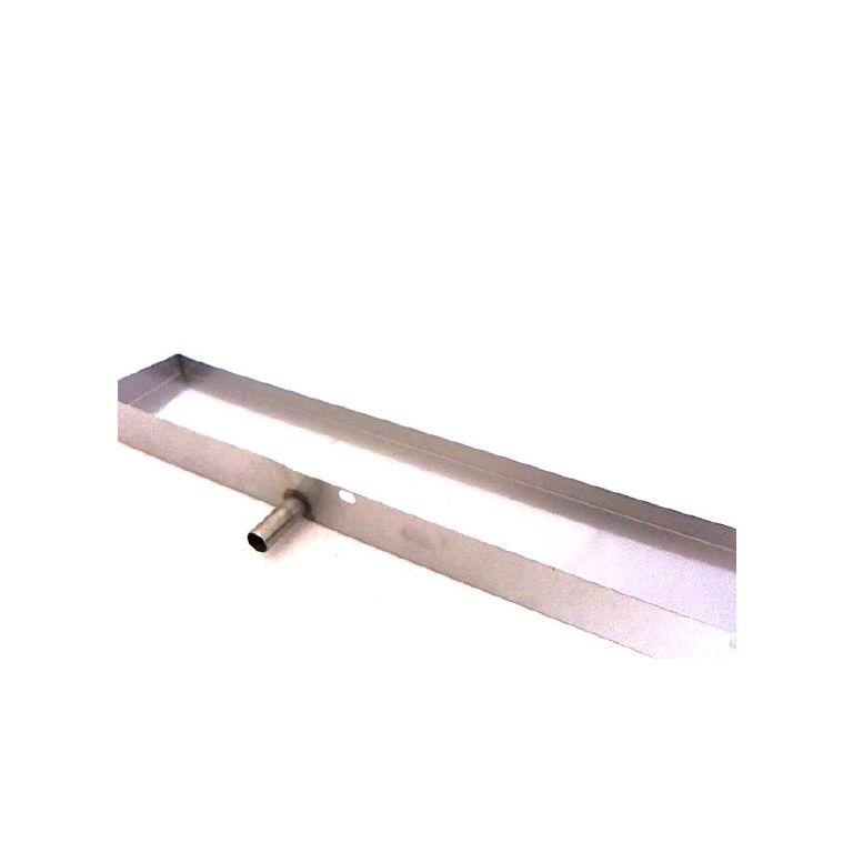 Drip Tray - Kingfisher SH3000SER700