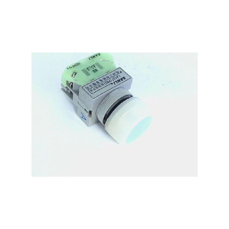 Starter Button- Kingfisher M20-A - Mixer