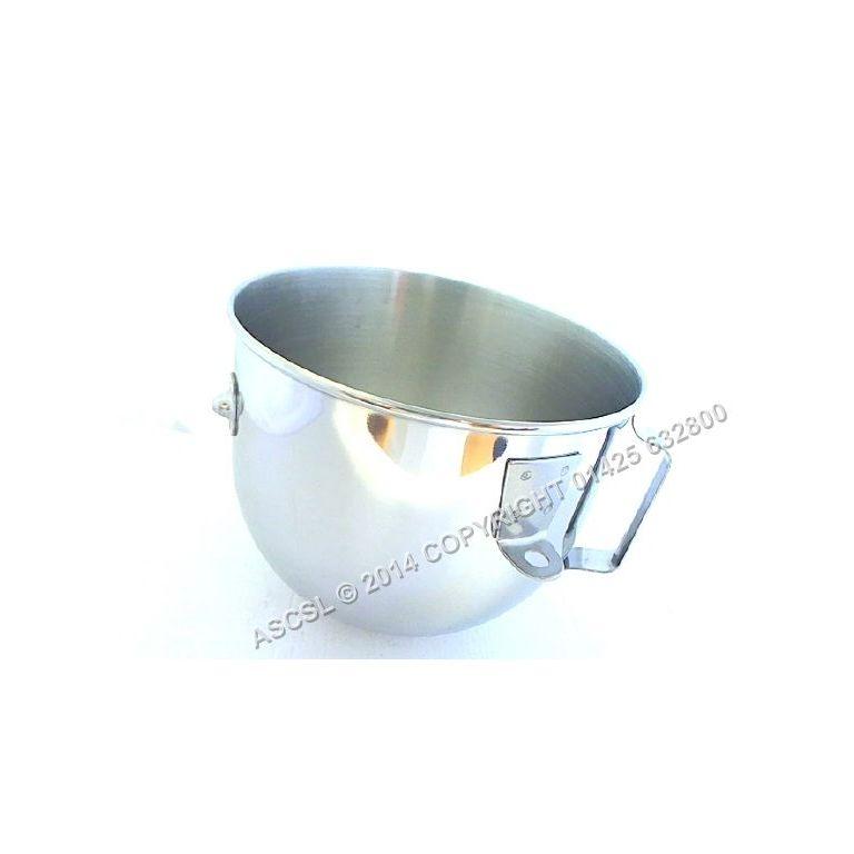 Kitchen Aid KPM50 Mixer - Bowl