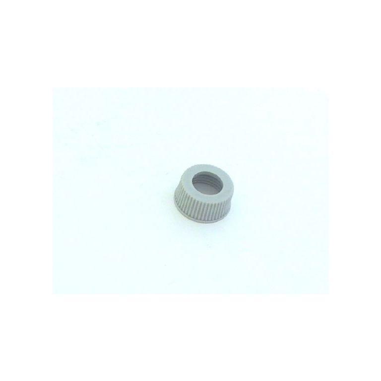 Wash Jet Nut - Krefft Dishwasher