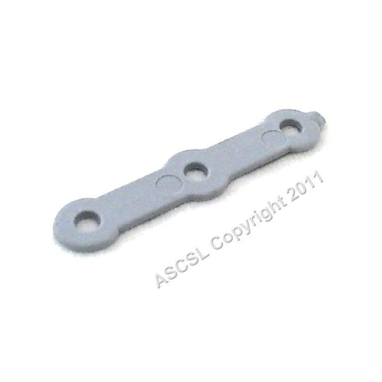 Strap - Kromo 50 DDE-DP-BT Dishwasher