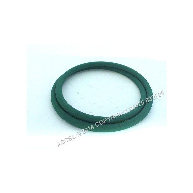 SUPERSEDED Roller Belt - Kronus P40A Dough Roller