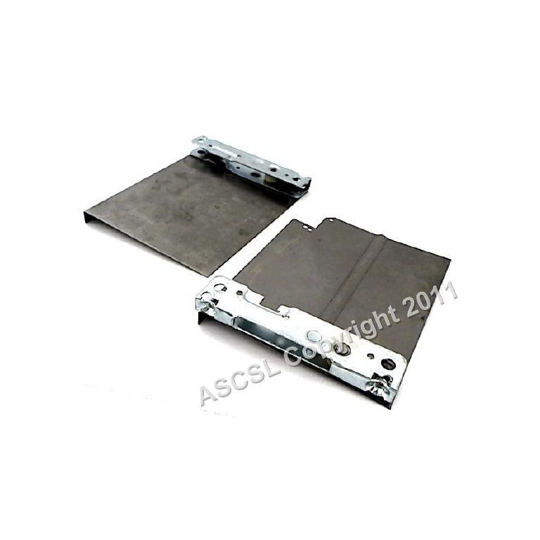 Slide for Hinge Kit - Kronus 903in Oven *NON CANCELLABLE NON RETURNABLE*
