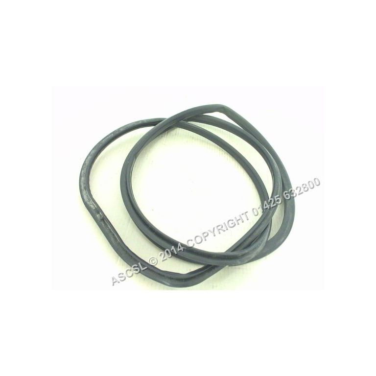 Door Gasket - Kronus 930IN Oven *special order, non-returnable*