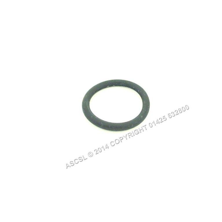 O-Ring for Rinse Element - Kromo Dishwasher - AQUA40