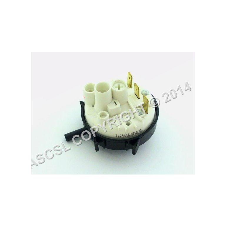Pressure Switch - Krupps Dishwasher 55/35 mm 250V 16A