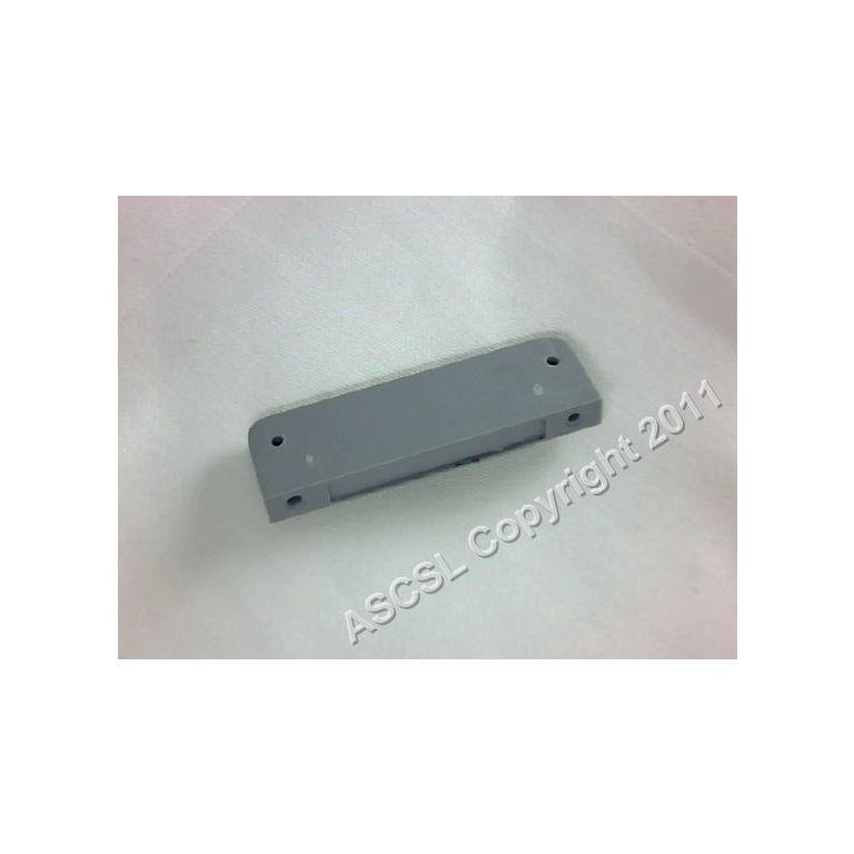 Microswitch Magnet - Sammic Dishwasher SL800B, Krupps 600DB Coral 208