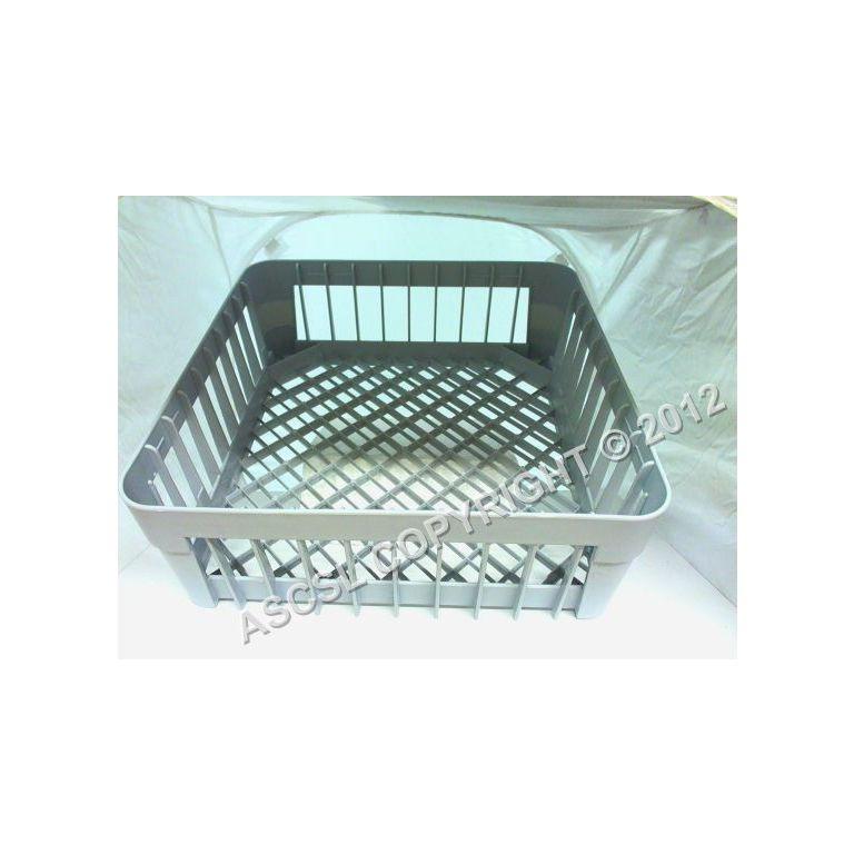 Mesh basket - Krupps Koral 208DB Dishwasher 400mm x 400mm x 130mm
