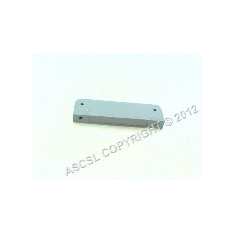 Magnetic Catch - Krupps Koral 208 Dishwasher