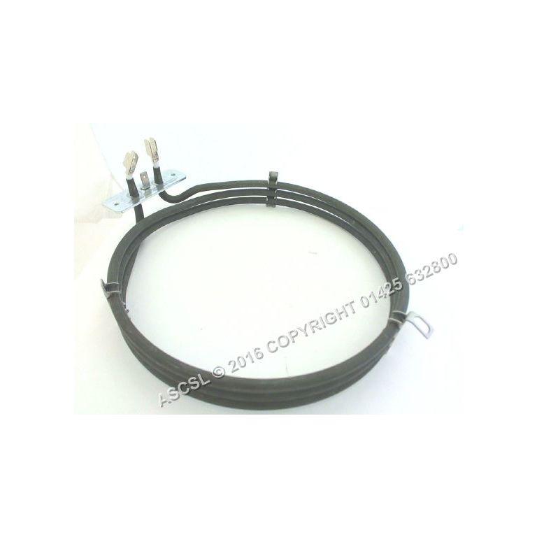 Circular Element - Kenwood CK404 CK280 Oven