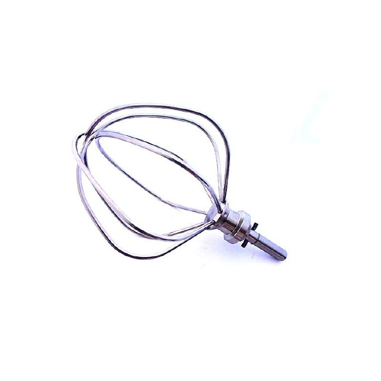 45001 Power Whisk - Kenwood KM070 Mixer * 1 only at this price *