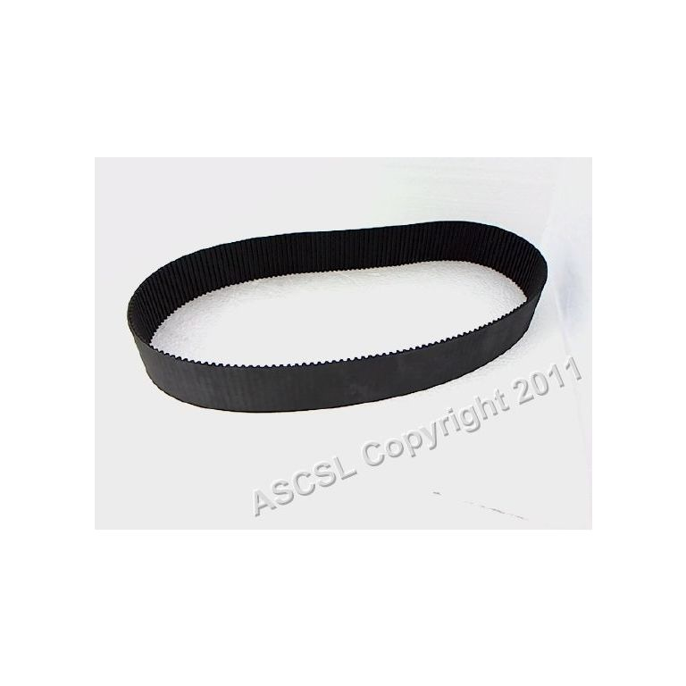 Belt -Kenwood Castled Peerless belt. KNM50 930 x 45 x 5mm   *1 ONLY AT THIS PRICE*