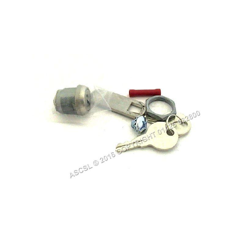Lock - Labcold - PRFG44042