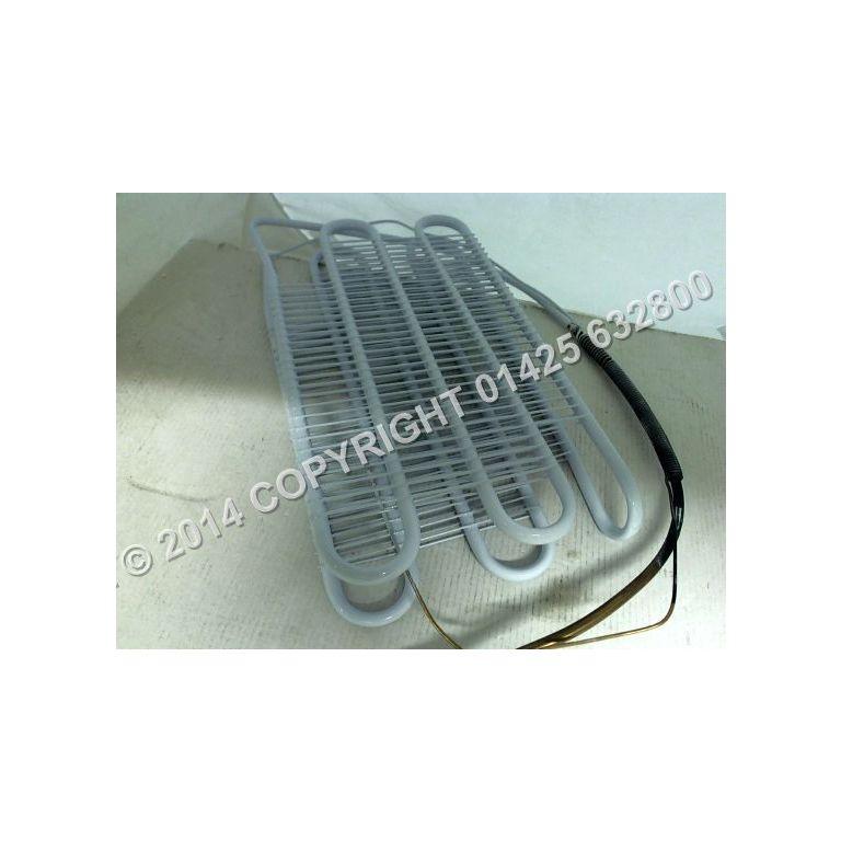 Evaporator - Labcold RLDF0105 Fridge *Special Order Item - Non Returnable*