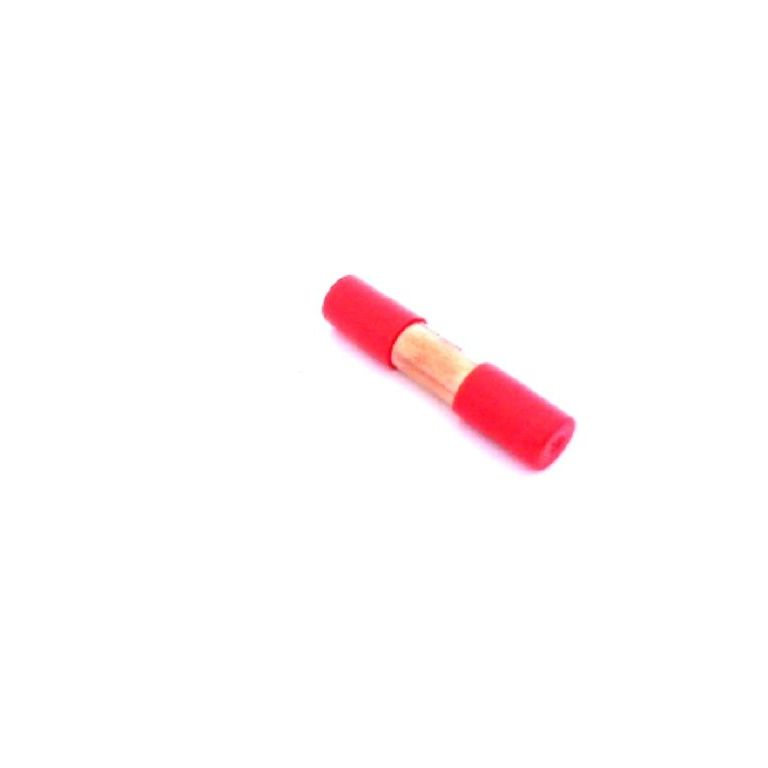 Filter Drier - Labcold - Fridge - RPFG44042