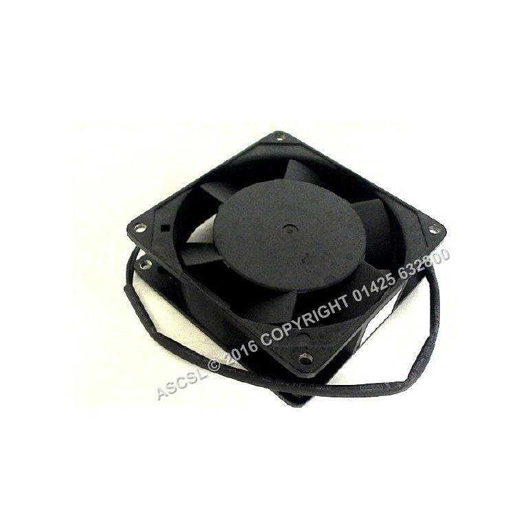 SUPERSEDED Evaporator Fan Motor - Labcold RLDF0510 Fridge