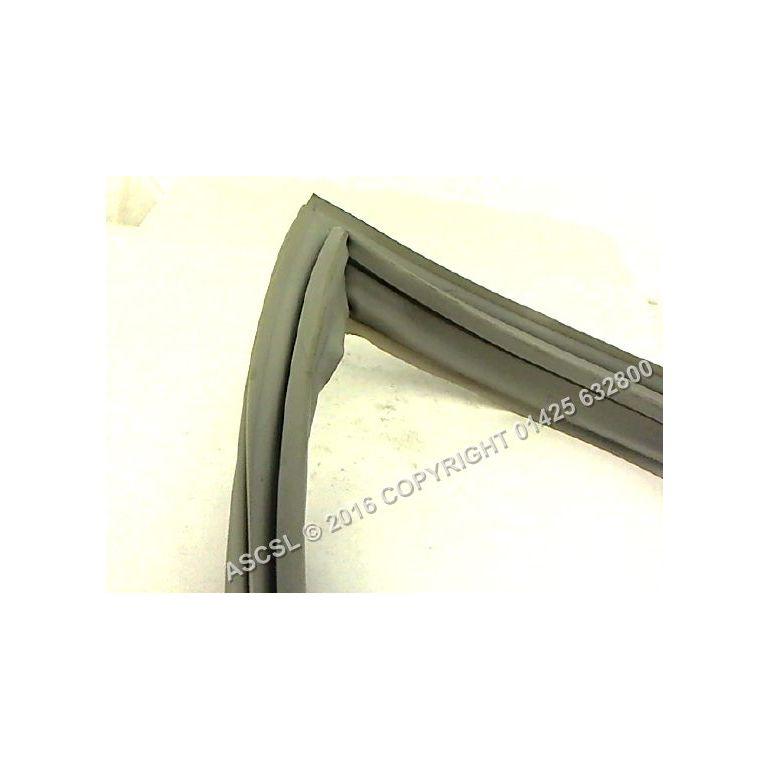 Door Seal - Labcold - Fridge - LULT2080