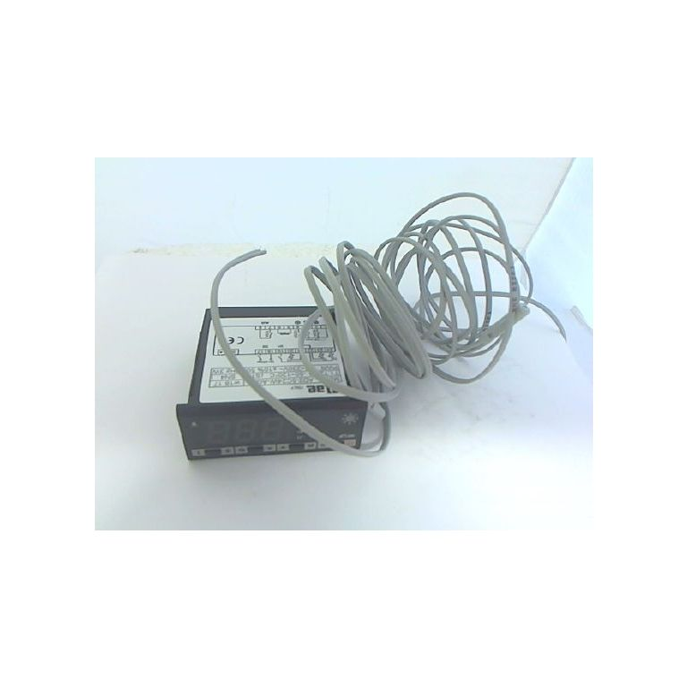 LAE Controller AD2-5C24W-AG(P) 230V Suitable Replacement For CDC122TIR3B ADE3-5C24W-AG